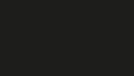 Digitalhype - Agentur für Webdesign Düsseldorf
